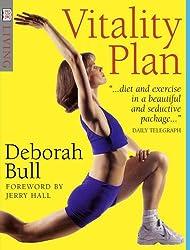 Vitality Plan (DK Living)