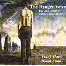 The Hungry Voice Songs from Th