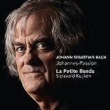 Johannes-Passion