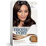 Drugstore Hair Colors - Best Reviews Guide