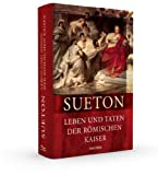 Image de Leben und Taten der römischen Kaiser (Kaiserviten) - Über berühmte Männer