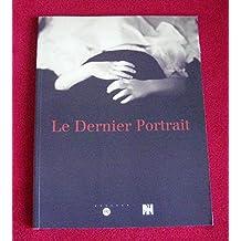 Le Dernier Portrait