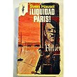 ¡LIQUIDAD PARIS! Colección Libros Reno.