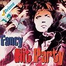 Fancy Hit Party