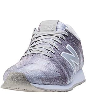 New Balance - Wl420, Scarpe sportive Donna