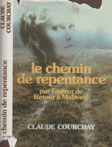 """<a href=""""/node/5645"""">Le chemin de repentance</a>"""
