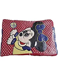 Hansika Collection Micky Mouse Beg