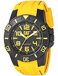 Reloj - Caterpillar - Para - LD11127127