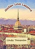 Italian Love Lessons