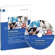 """E-Learning """"QM in der Zahnarztpraxis"""""""