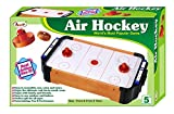 ANNIE AIR HOCKEY Kids Toys Indoor Game T...