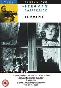 Torment [1944] [DVD]