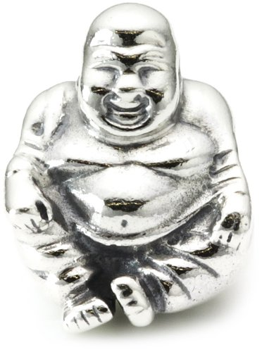 pandora-buddha-bead-790478