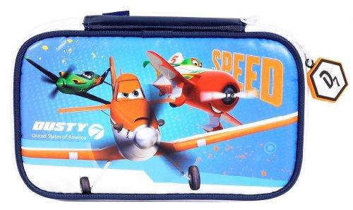 """Tasche für Nintendo DS Lite i XL 3DS """"Disney Planes"""""""