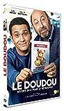 """Afficher """"Le Doudou"""""""