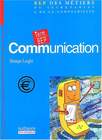 Communication Terminale BEP