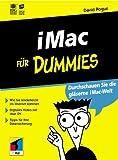 iMac für Dummies