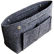 innentasche handtasche Suchergebnis auf für