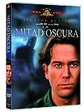 Mitad Oscura (Import Dvd) kostenlos online stream