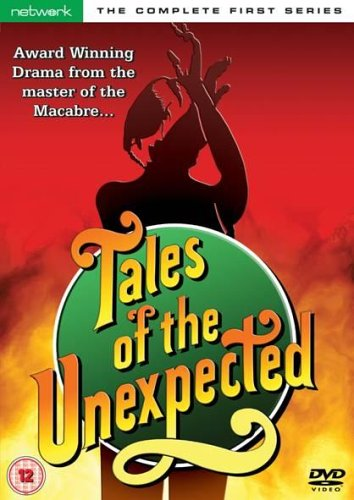 tales-of-the-unexpected-the-complete-first-series-dvd