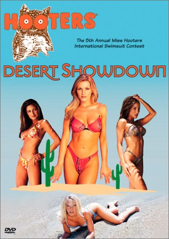hooters-desert-showdown-alemania-dvd