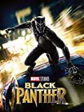 Black Panther [dt./OV]