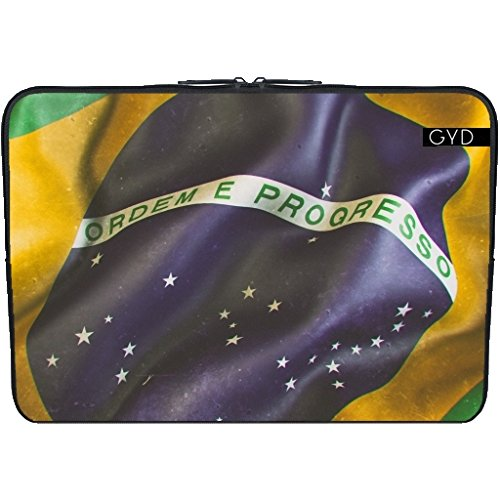 housse-neoprene-pc-ordinateur-portable-156-pouces-brazil-drapeau-flottant-by-giordanoaita