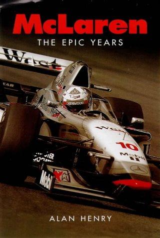 mclaren-the-epic-years