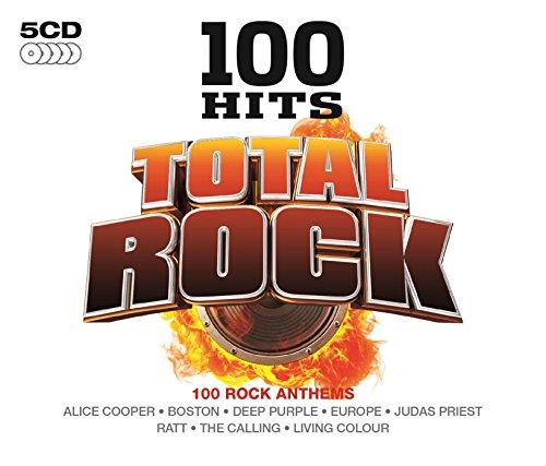 100-hits-total-rock