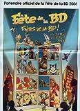 Telecharger Livres Caisse d Epargne BD 2006 pochette plastique (PDF,EPUB,MOBI) gratuits en Francaise