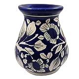 Best Aroma Incense Burners - Regular Use Ceramic Aroma Burner Good Quality Coming Review