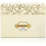 Baylis & Harding Garden House Large Box Gift Set