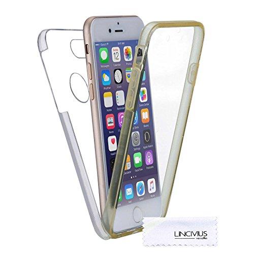 Cover Iphone 6 1e65c6c3d6c