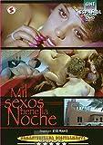Míl Sexos tiene La Noche [DVD]