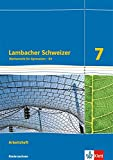ISBN 9783127335262