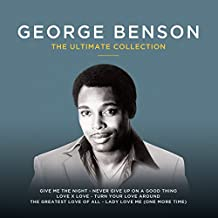 Ultimate Collection (the)