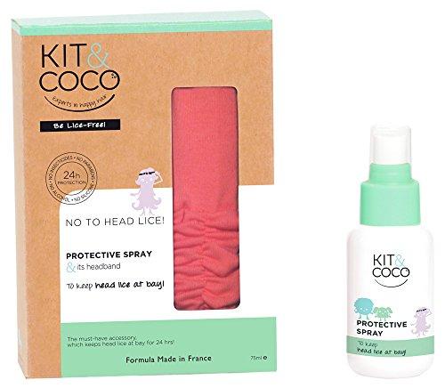 kit-coco-cintillo-y-spray-protector-contra-los-piojos