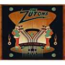 It's The Little Things We Do by Zutons