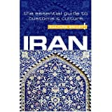 [(Iran - Culture Smart!: The Essential Guide to Customs and Culture)] [ By (author) Stuart Williams ] [October, 2008]