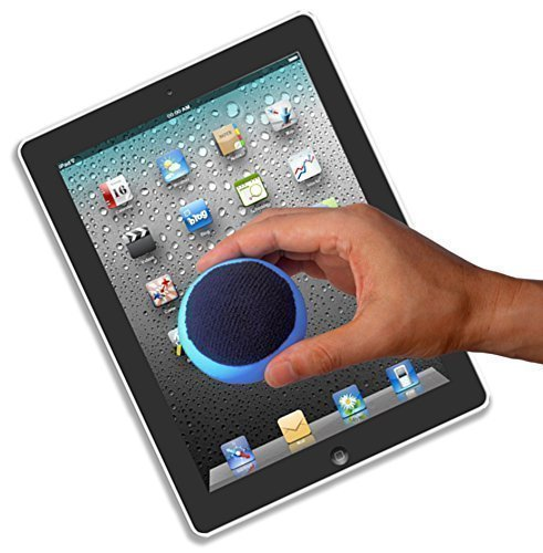 3-pack-screen-cleaner-for-your-ipad-laptop-computer-macbook-and-mobiles-smart-eco-friendly-alternati