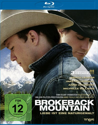 brokeback-mountain-blu-ray
