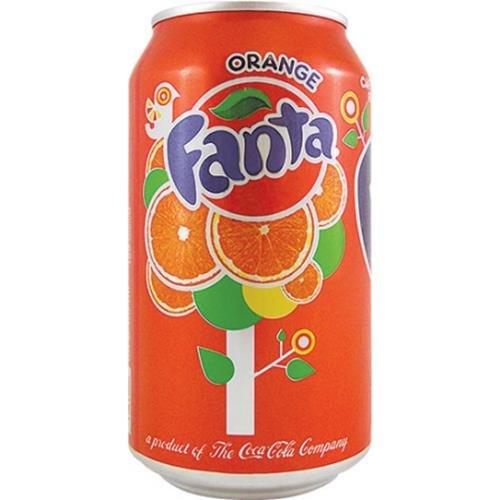 fanta-orange-12-oz-355ml-single-can