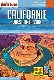 Telecharger Livres Californie Ouest americain (PDF,EPUB,MOBI) gratuits en Francaise