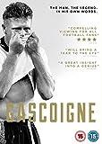 Gascoigne [DVD] [UK Import]