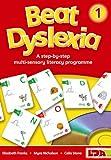 Beat Dyslexia: A Step-by-step Multi Sensory Literacy Programme: Bk. 1