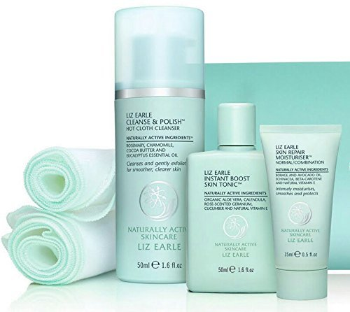 liz-earle-con-caja-de-regalo-collection
