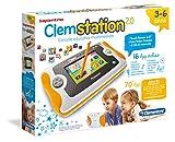Clementoni 12200 - Clem Station 2.0