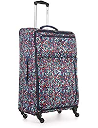 3bd84997a7c3e Amazon.co.uk: Revelation - Suitcases / Suitcases & Travel Bags: Luggage