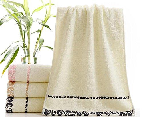 xxffh-toalla-la-humedad-algodon-absorbente-jacquard-terry-mullidas-y-comodas-buenas-toallas-de-mano-