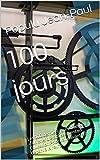 Telecharger Livres 100 jours Les 100 derniers jours d activite d un chef d etablissement en Education Prioritaire avant son depart a la retraite (PDF,EPUB,MOBI) gratuits en Francaise